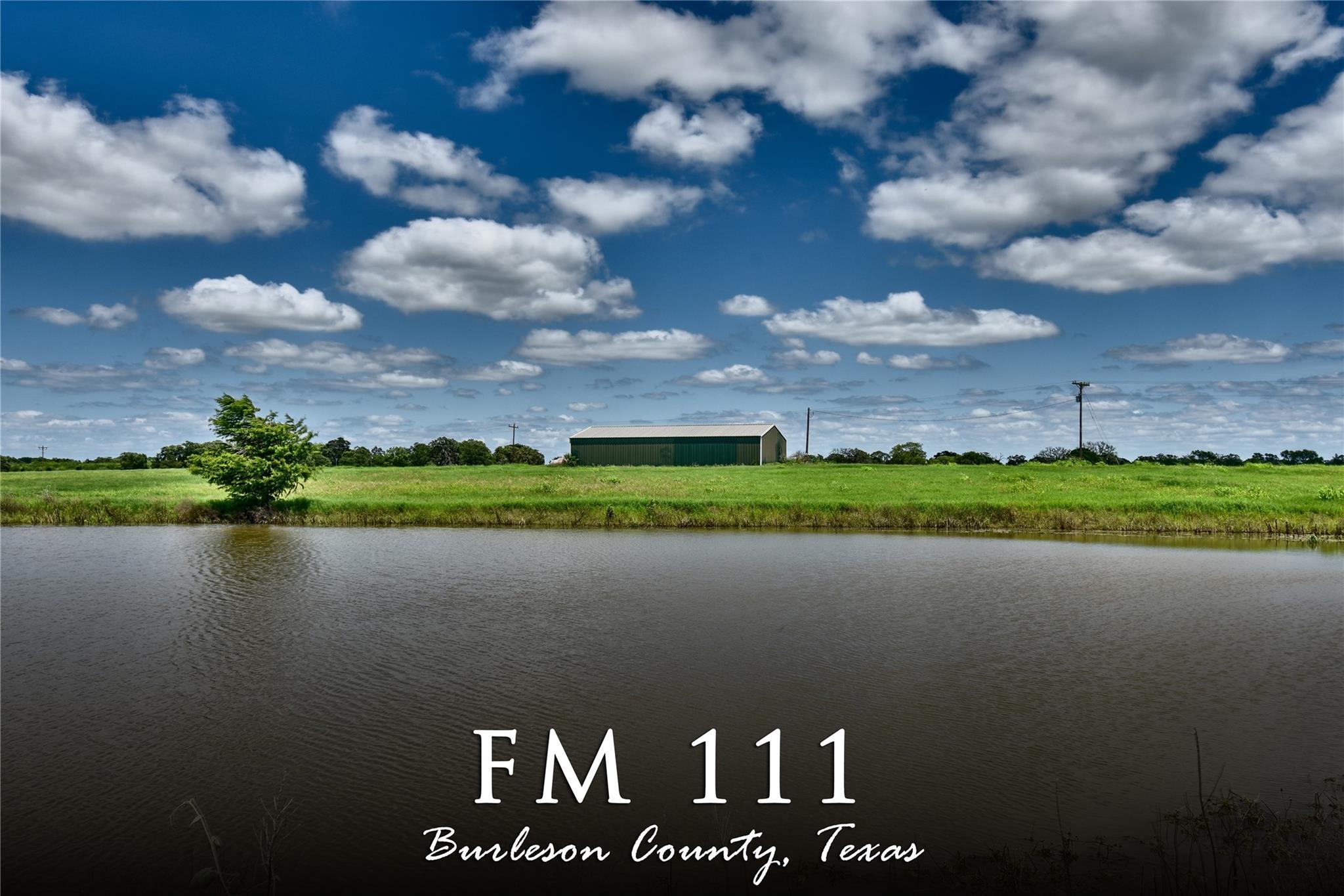 0 Farm Road 111 Property Photo