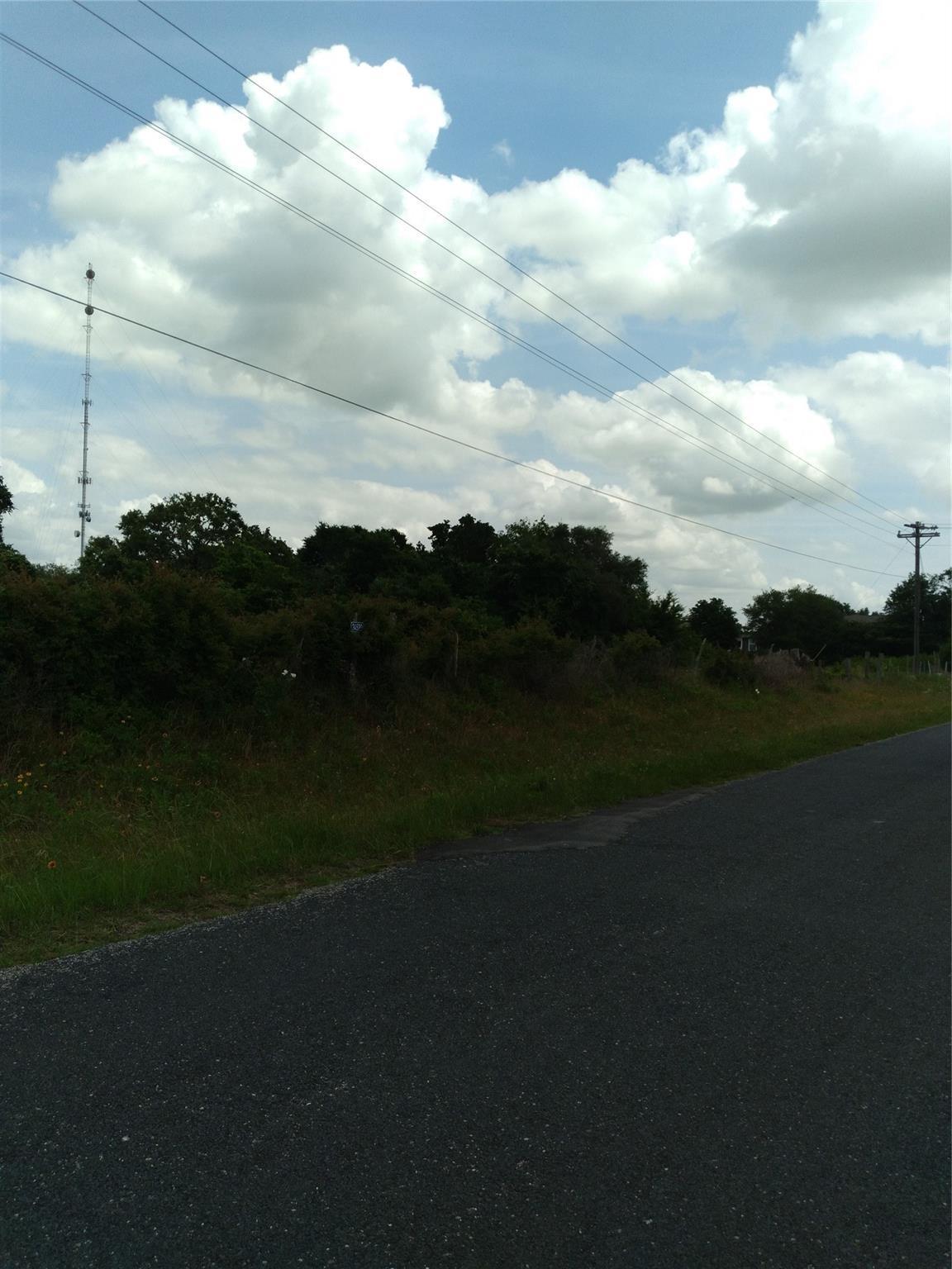 0 Richards Road Property Photo