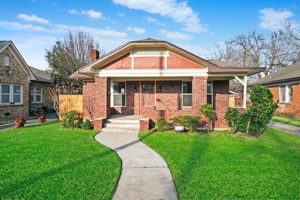 2219 Ruth Street, Houston, TX 77004 - Houston, TX real estate listing