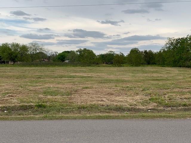 0 Post Road, Arcola, TX 77583 - Arcola, TX real estate listing