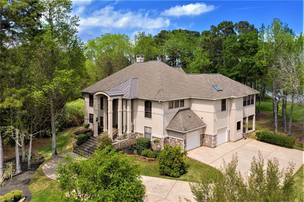 14726 Bay Pointe Lane, Montgomery, TX 77356 - Montgomery, TX real estate listing
