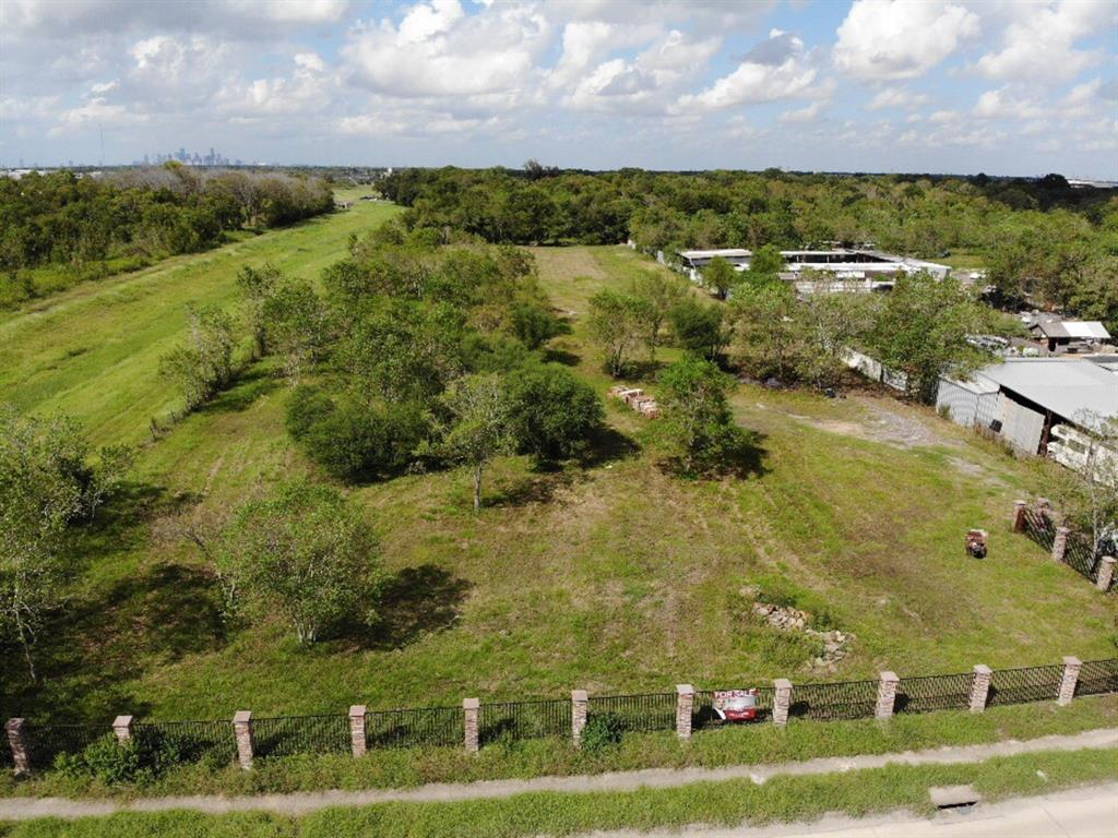 6315 E Orem Street, Houston, TX 77048 - Houston, TX real estate listing
