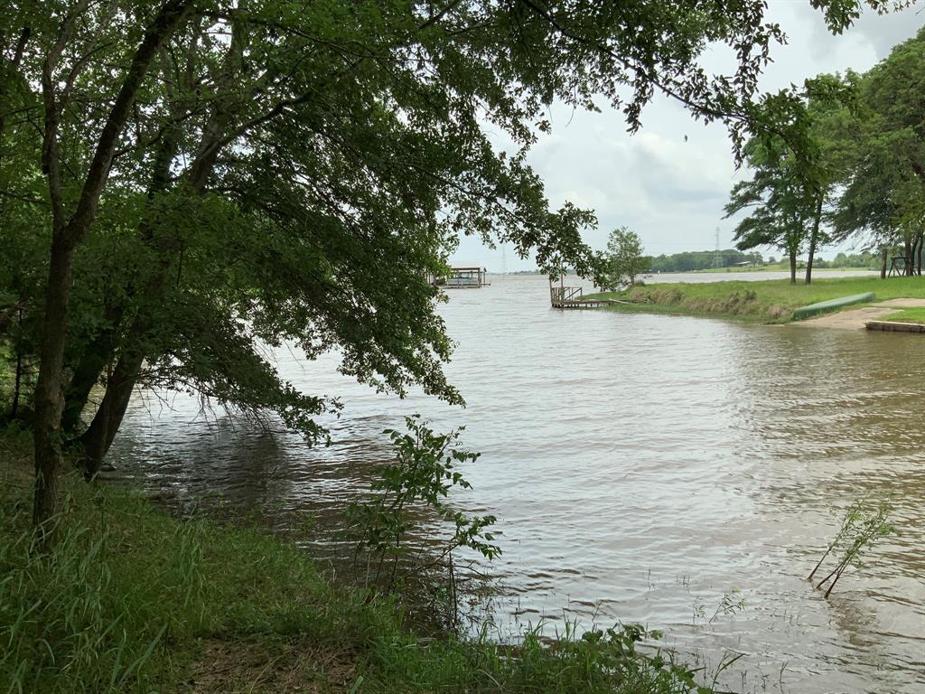 TBD LCR 752AB, Lake Limestone, TX 76642 - Lake Limestone, TX real estate listing