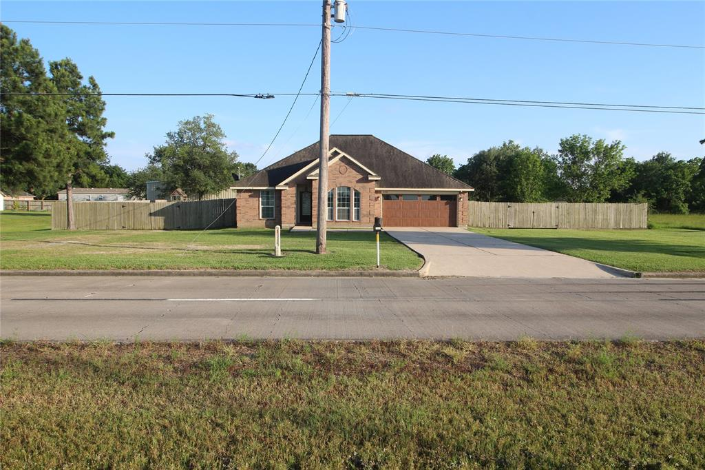 2300 N Highway 146 Property Photo - Baytown, TX real estate listing