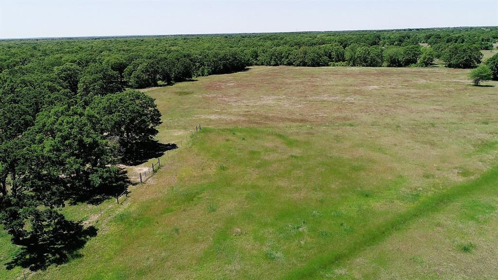 00 Schehin Road, College Station, TX 77845 - College Station, TX real estate listing