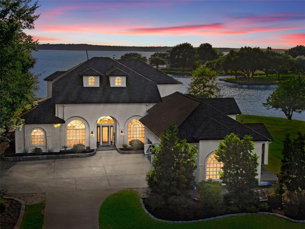 13991 JBK Memorial Drive Property Photo - Willis, TX real estate listing