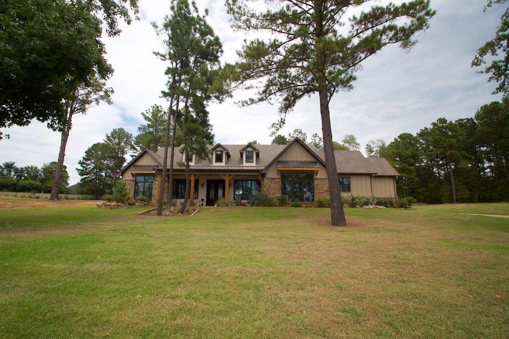 22227 Mallards Cove Ct Property Photo - Bullard, TX real estate listing