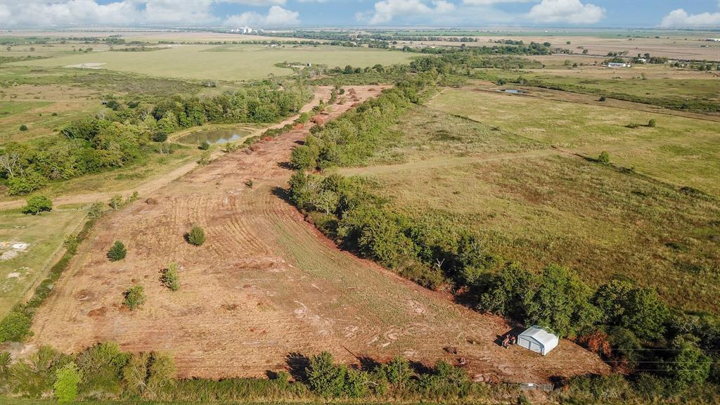 0000 County Rd 248 Property Photo - Lissie, TX real estate listing