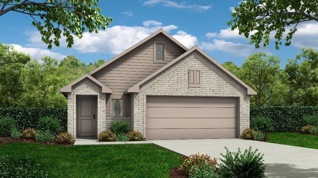 4227 Sternside Lane Property Photo
