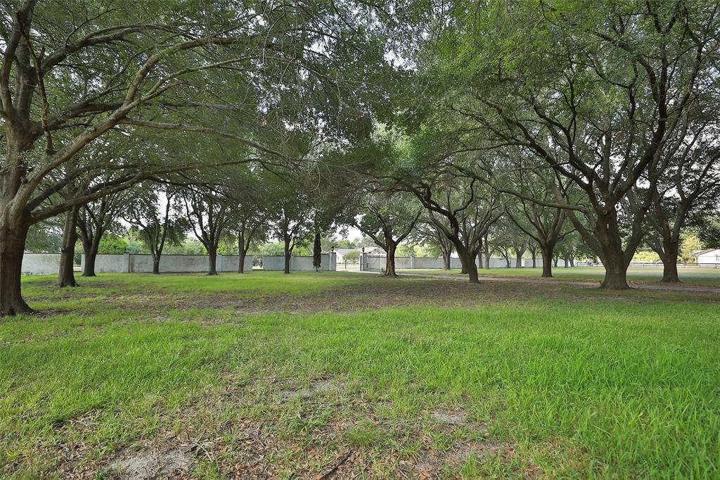 17414 Swansbury Drive Property Photo - Cypress, TX real estate listing