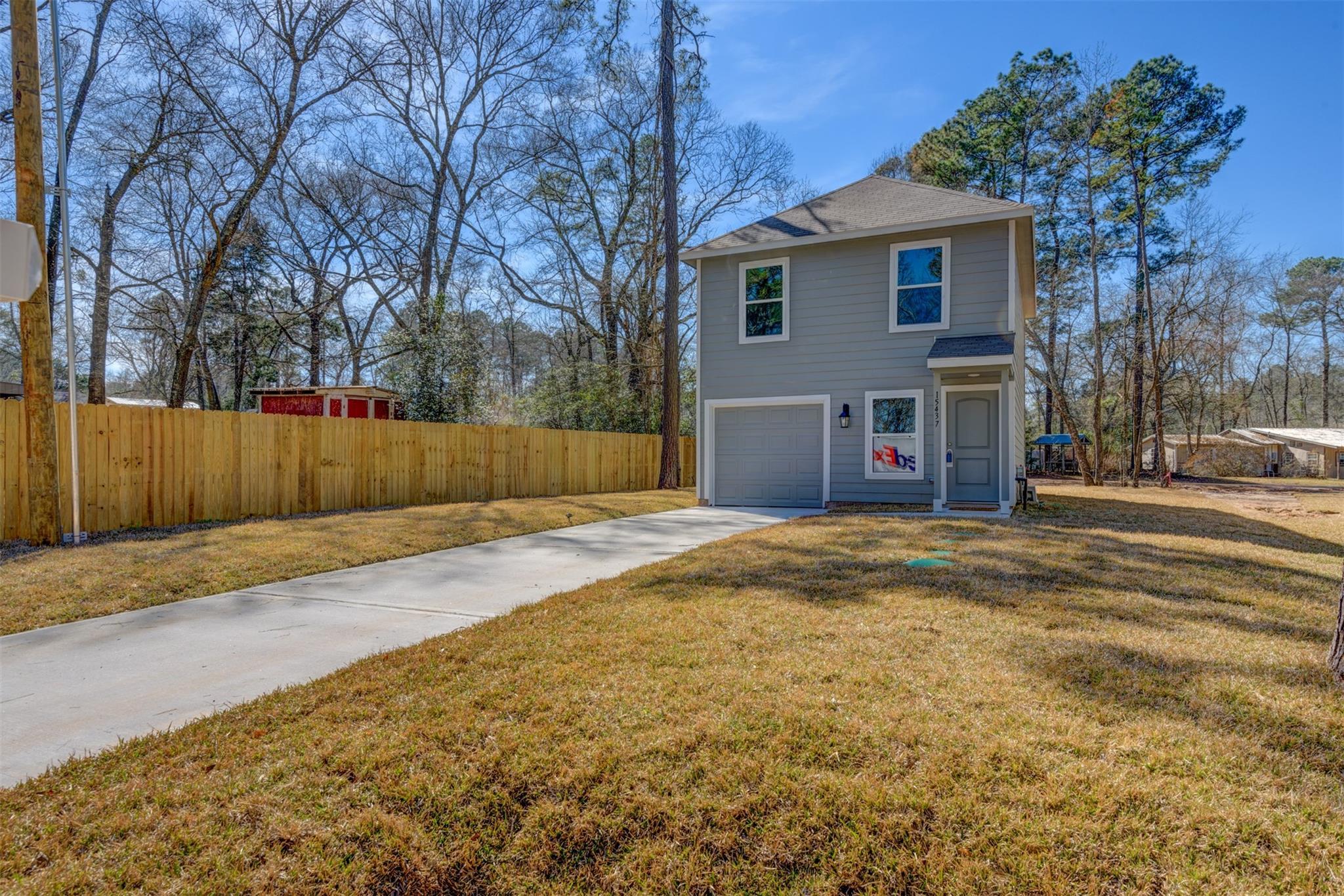 76378 Real Estate Listings Main Image