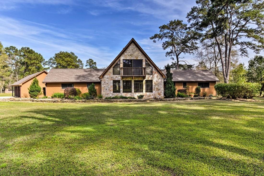 33542 Wright Road Property Photo