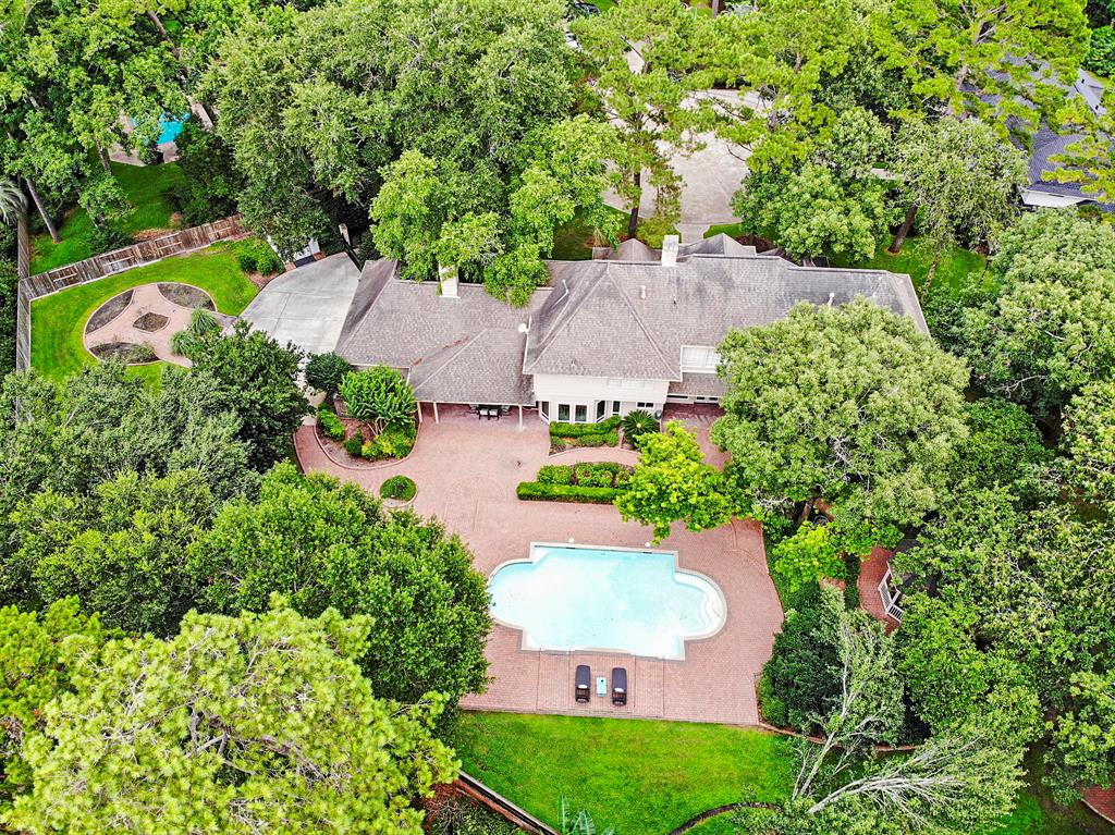 2203 Long Valley Drive, Kingwood, TX 77345 - Kingwood, TX real estate listing