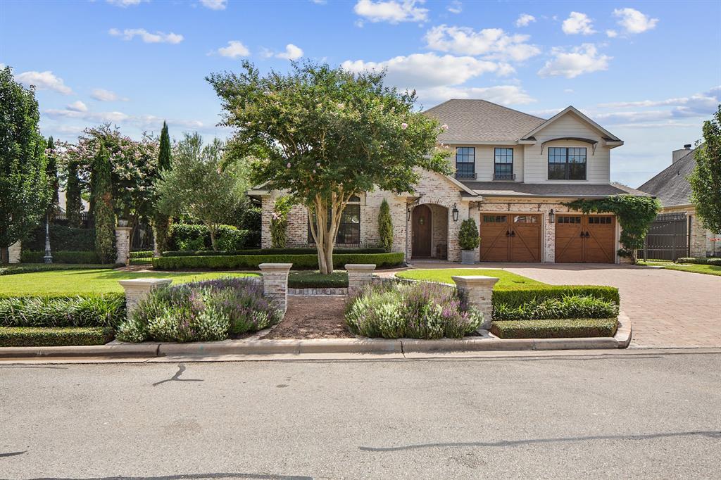 2403 Ryan Street, Brenham, TX 77833 - Brenham, TX real estate listing