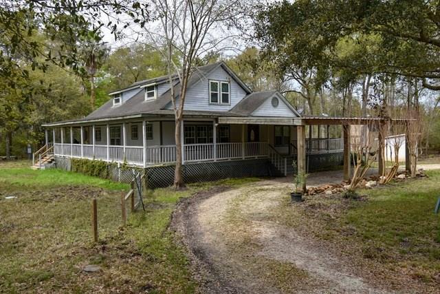 14107 Cherilyn Lane Property Photo - Houston, TX real estate listing