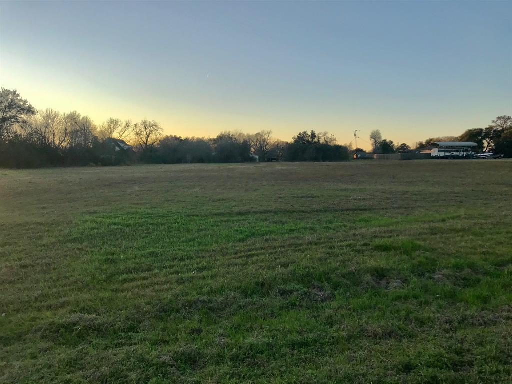 405 A Magnolia Drive, Prairie View, TX 77446 - Prairie View, TX real estate listing