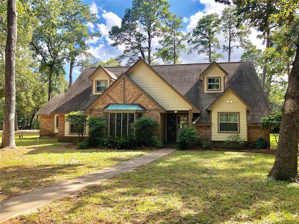 12003 Mile Drive, Houston, TX 77065 - Houston, TX real estate listing