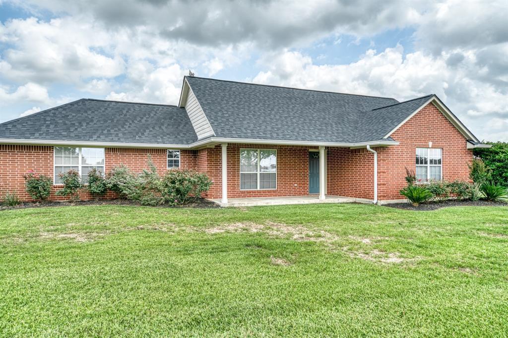 7011 S Fm 2038 Property Photo - Bryan, TX real estate listing