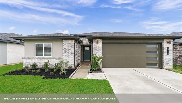 15504 Elizabeth Drive Property Photo 1