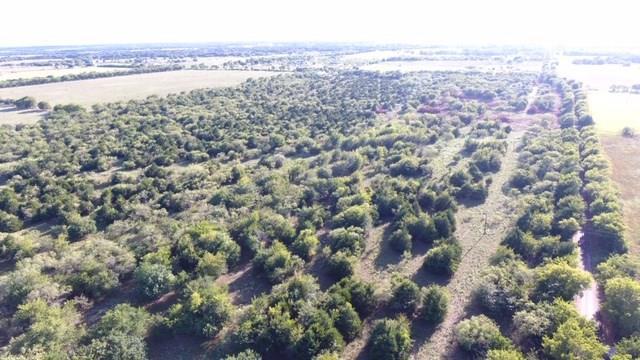 0000 Freestone County Road 976 Property Photo - Mexia, TX real estate listing
