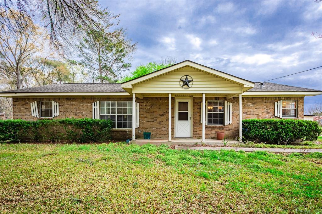 10330 Highway 321, Dayton, TX 77535 - Dayton, TX real estate listing