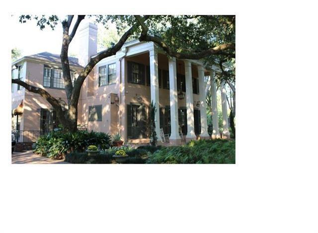 77706 Real Estate Listings Main Image