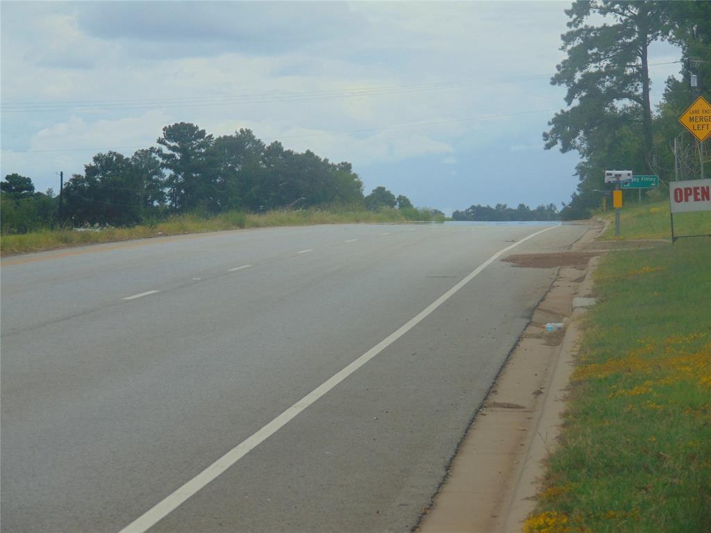 5459 N US HWY 59, Lufkin, TX 75904 - Lufkin, TX real estate listing