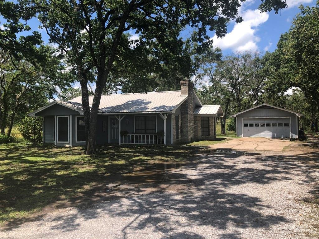 2438 W Us Highway 79 Property Photo
