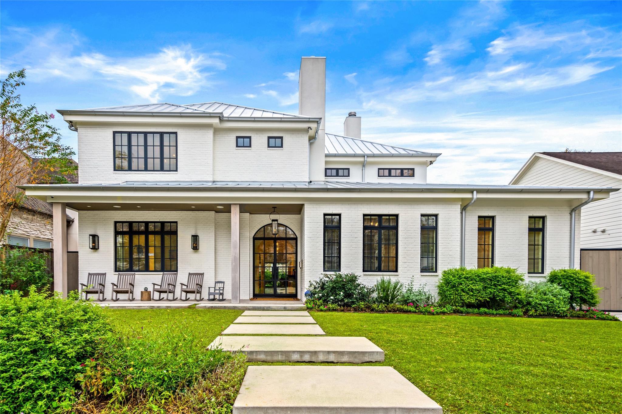 3723 Drake Street Property Photo - Houston, TX real estate listing