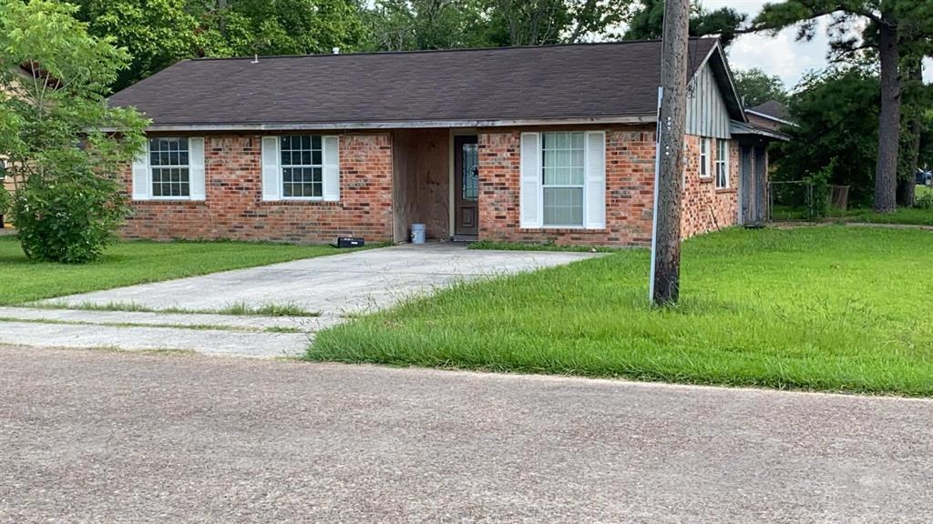 902 Avenue J Property Photo - South Houston, TX real estate listing
