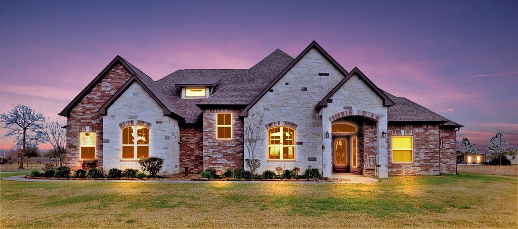 14422 Renee Lane, Crosby, TX 77532 - Crosby, TX real estate listing
