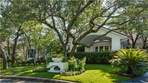 1 Chelsea Grn Property Photo - San Antonio, TX real estate listing
