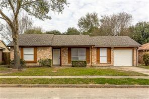 4802 Rivertree Lane, Spring, TX 77388 - Spring, TX real estate listing