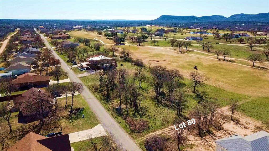 Lot 80 Chesterfield Drive, Kingsland, TX 78639 - Kingsland, TX real estate listing