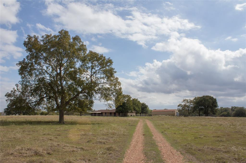 11850 Highway 290 E Property Photo - Chappell Hill, TX real estate listing