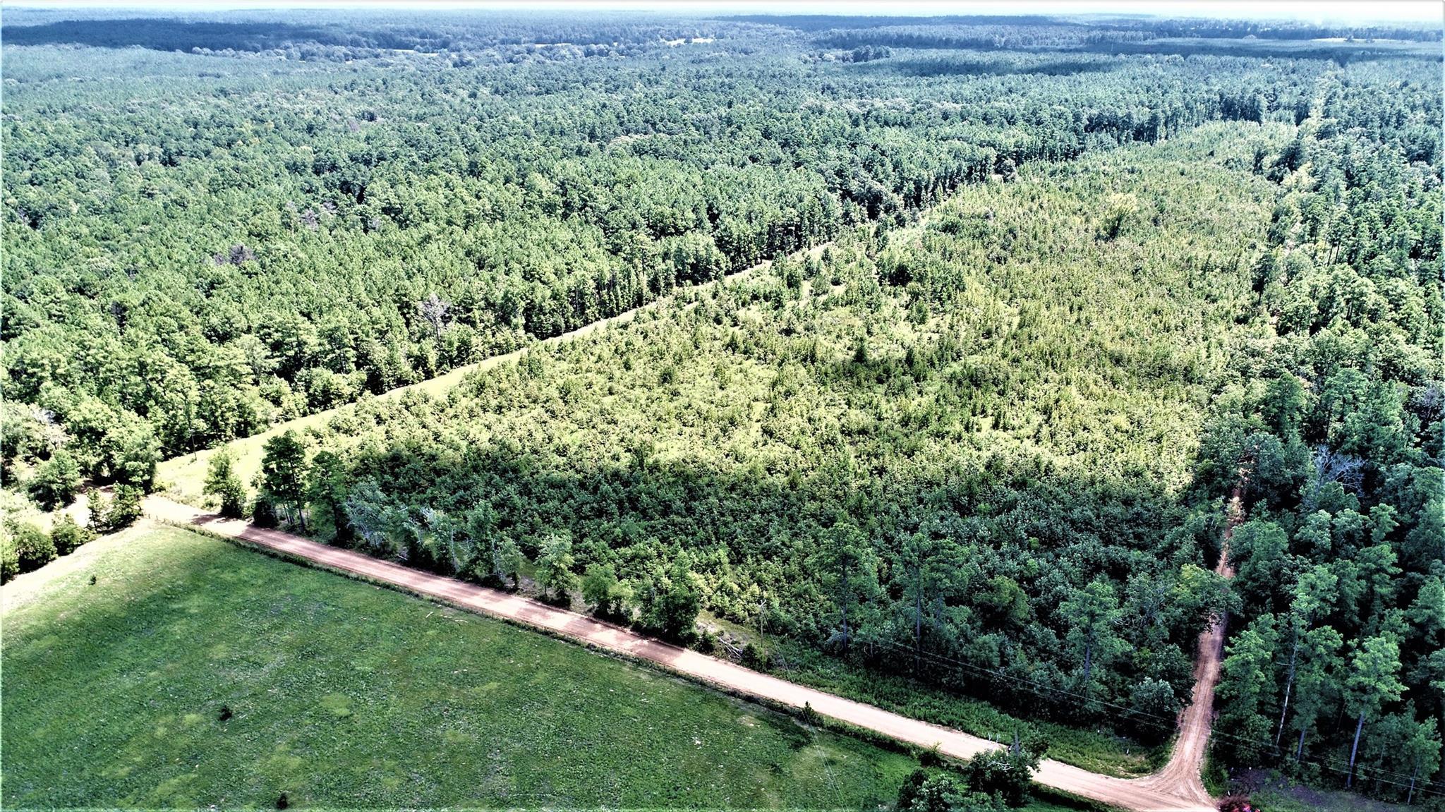 TBD CR 1055/CR 1060 Property Photo - Kennard, TX real estate listing