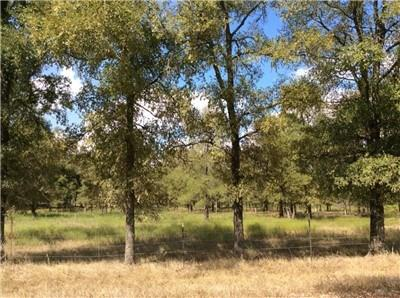 475 Paffen Road, Paige, TX 78948 - Paige, TX real estate listing