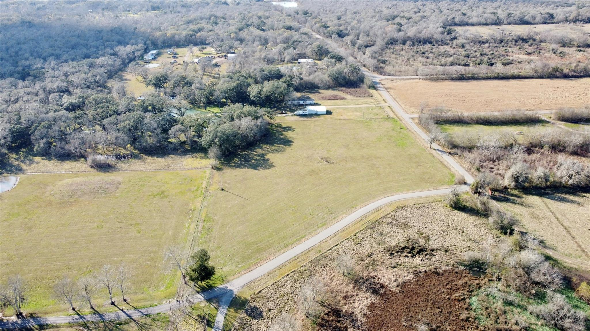 Tbd County Road 612 Property Photo