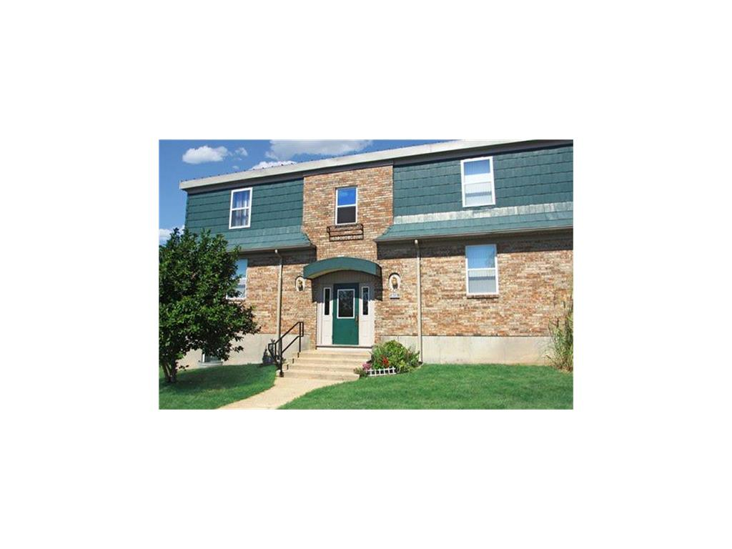 64056 Real Estate Listings Main Image