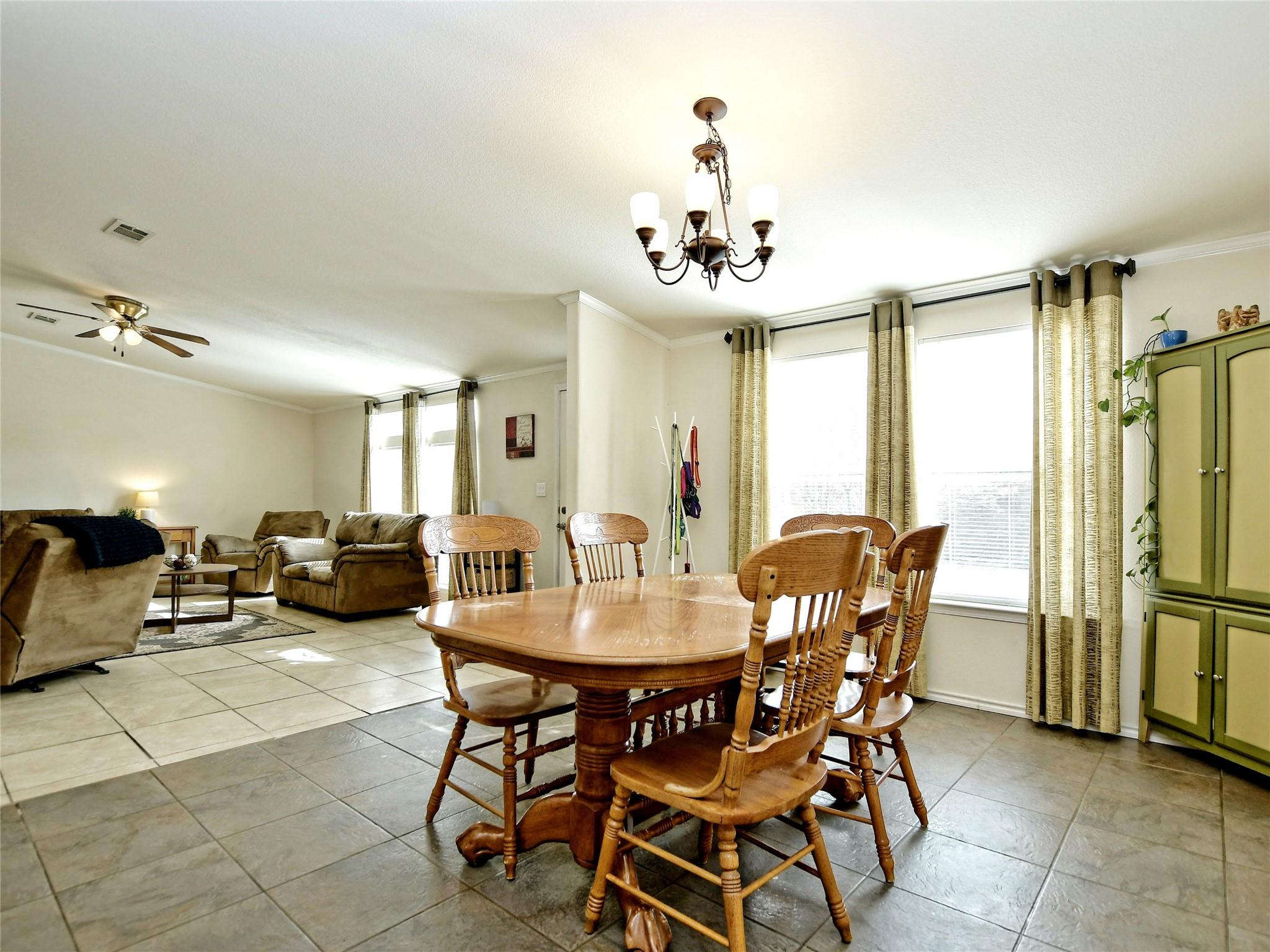 150 Morningmist Court Property Photo - San Marcos, TX real estate listing
