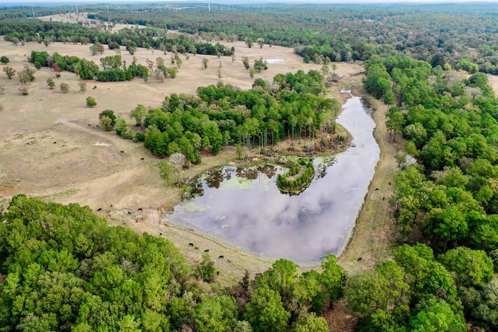 TBD Hwy 30, Anderson, TX 77830 - Anderson, TX real estate listing