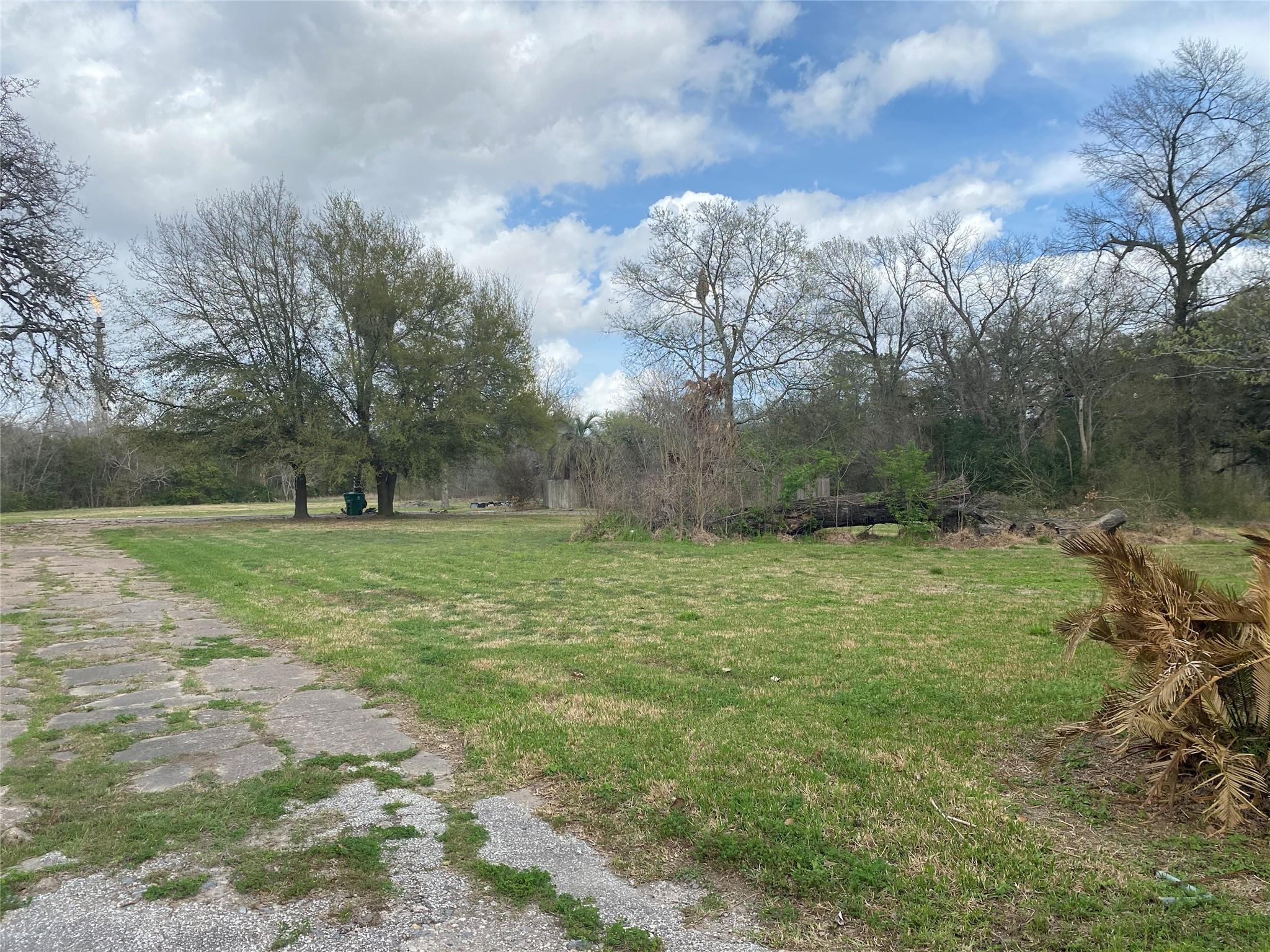 161 Rockleigh Place Property Photo