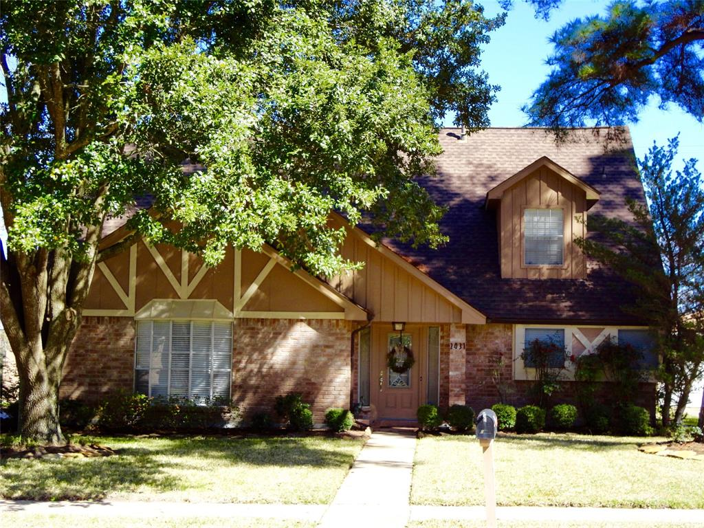 2031 Millhouse Road, Houston, TX 77073 - Houston, TX real estate listing