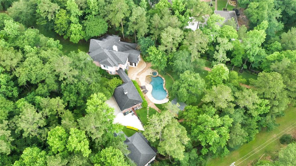 14722 Fishers Cove Property Photo - Pinehurst, TX real estate listing