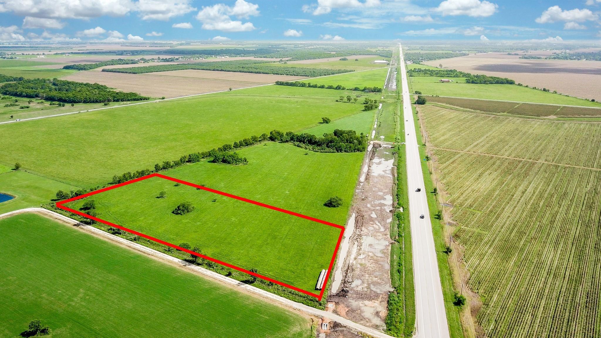 10234 Highway 36 Property Photo