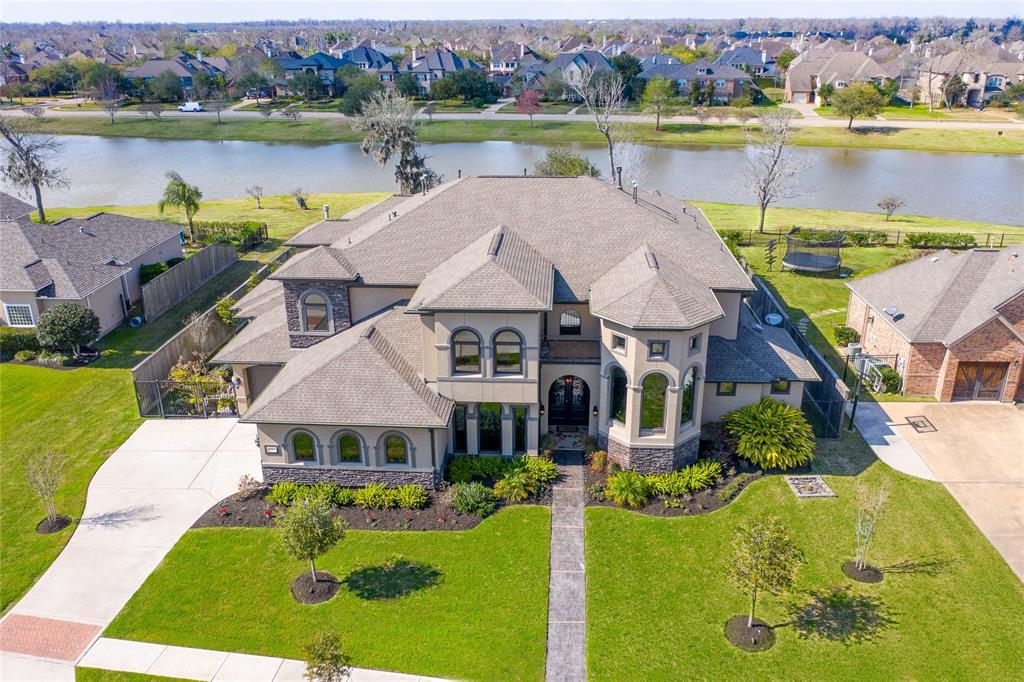 30 Tayside Track, Missouri City, TX 77459 - Missouri City, TX real estate listing