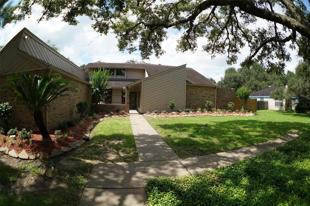 9 Renwick Street, Bay City, TX 77414 - Bay City, TX real estate listing