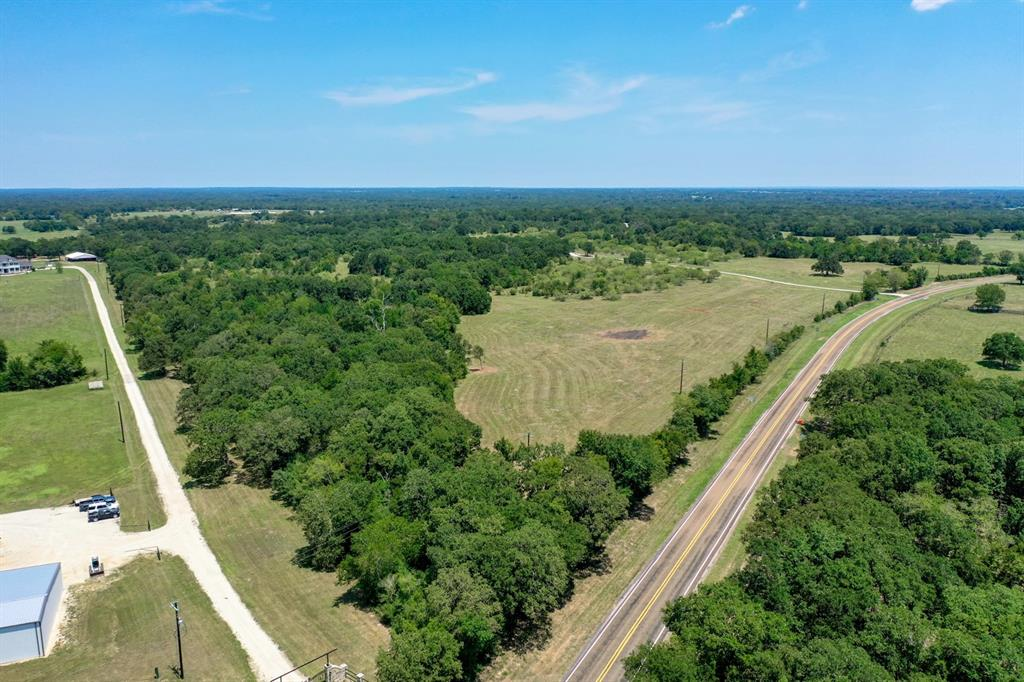 TR 2 FM 2158 Property Photo - Midway, TX real estate listing