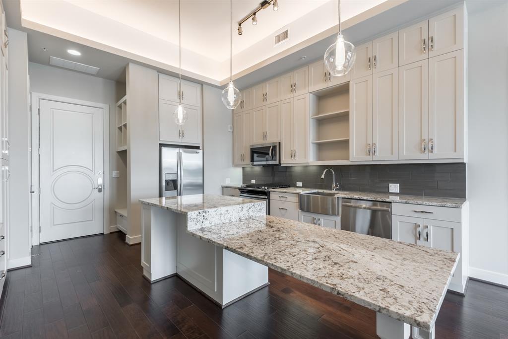 2311 Mid Lane #719, Houston, TX 77027 - Houston, TX real estate listing