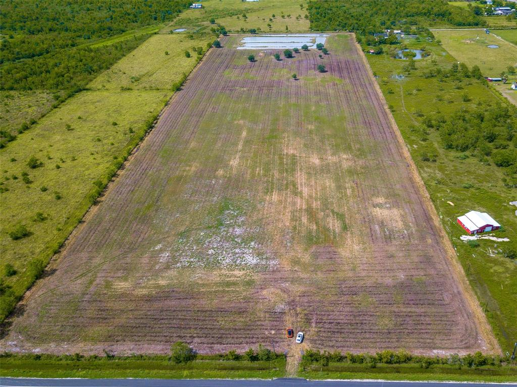 A0535 Fm 1462 Property Photo - Alvin, TX real estate listing